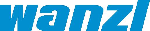 wanzl-shop-Logo